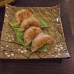 Photo of Confucius Restaurant