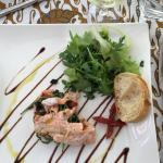 Photo de Cuisine sur Cours