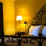 Casa Cuma Bed & Breakfast Foto