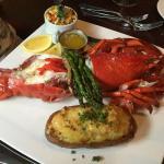 1.5# Boiled Lobster