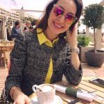 Photo de Hotel Ibis Cannes Centre
