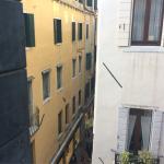 Foto di Relais Piazza San Marco