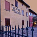 Photo of La Locanda di Noris