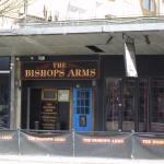 Photo of Bishops Arms