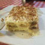 Foto de Pizzería bella sicilia