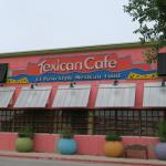 Texican Cafe - Great Tex Mex