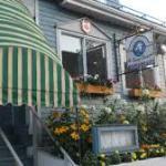 Restaurant Le St-Francois Enr