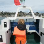 Photo de Le Port Miniature