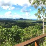 Mai Tai Resort-billede