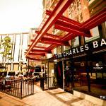 Photo de The Charles Bar