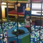 Altri divertimenti e giochi