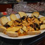 Photo of Marana Cafe - Ristorante - Pizzeria.