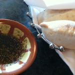 Phoenician Taverna의 사진