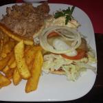 Photo of Restaurant Big Easy