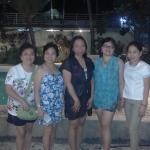 Beachcomber Resort Boracay Foto