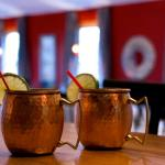 The Copper Mug Bar & Grille