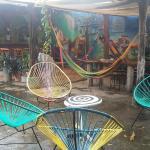 Photo of El Rincon del Viajero
