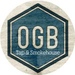 OGB Tap & Smokehouse