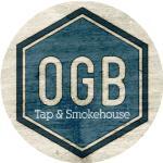 OGB Tap & Smokehouse