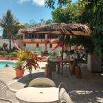 Zdjęcie Xanadu Tropical Resort