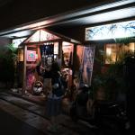 Hitoshi照片