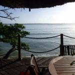 Lope Lope Lodge Photo