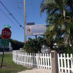 Photo of Conch on Inn Motel