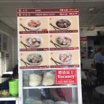 Photo de Choon Hui Cafe