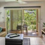 Zdjęcie Port Douglas Apartments