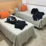 Photo of Hotel Paysandu
