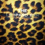 Photo de Leopard Lounge & Bar