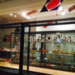 Photo de Mingei International Museum