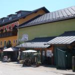 Oldtimer- und Erlebnismuseum Rund ums Rad