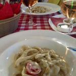 Photo of Peperoncino