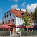 Foto de Gasthof Hotel Daimerwirt