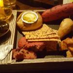 صورة فوتوغرافية لـ The Meat Co.