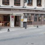 Photo of Hotel Entre Terre Et Mer