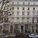 Photo of Hyde Park Suites Serviced Apartments