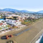 Photo of Iberostar Costa Del Sol