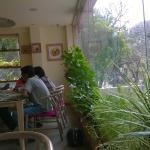 ภาพถ่ายของ Rasa India
