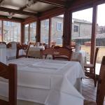 Photo of Priori Hotel