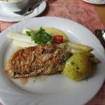 Foto de Restaurant Schnabuleum