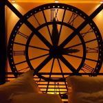 ซีเครตเดอปารีส รูปภาพ