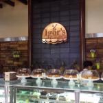 Photo of Igor's Pastry