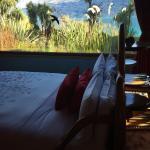 Photo de Little Paradise Lodge