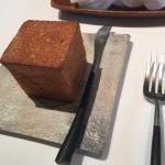 Liberte a Table de Takeda Photo
