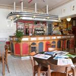 Cafe-Cantine du Commerce