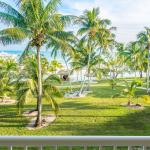 Foto de Abaco Beach Resort and Boat Harbour Marina