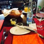 Photo of Hotel Gasthof Lowen
