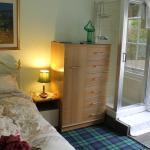 Гостевой дом Гарлендс, Эдинбург